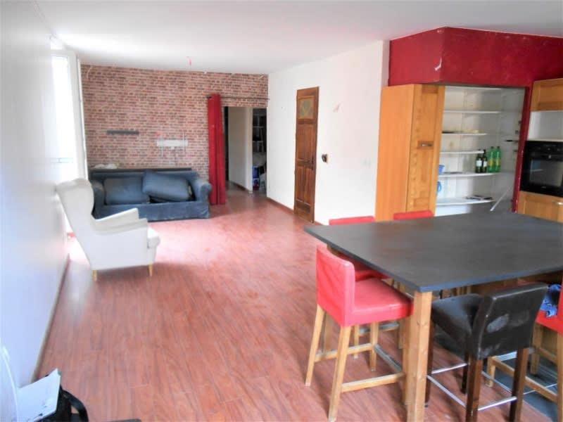 Sale apartment St maximin la ste baume 170000€ - Picture 2