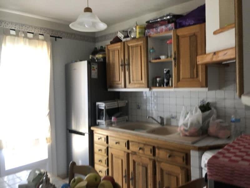 Sale apartment Brignoles 162000€ - Picture 3