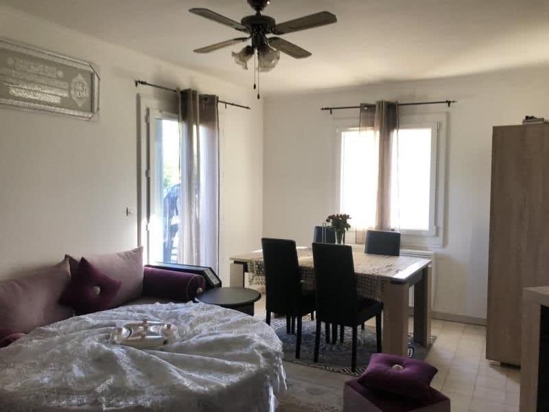 Sale apartment Brignoles 162000€ - Picture 4