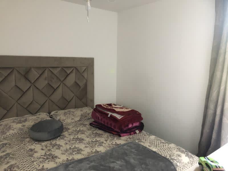 Sale apartment Brignoles 162000€ - Picture 5