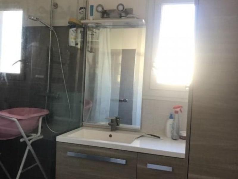 Sale apartment Brignoles 162000€ - Picture 7