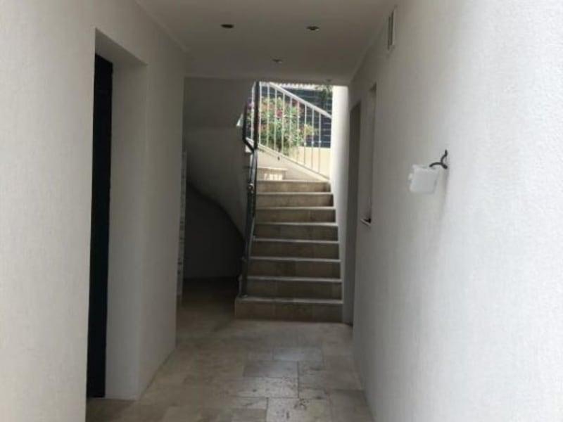 Vente appartement St maximin la ste baume 214000€ - Photo 3