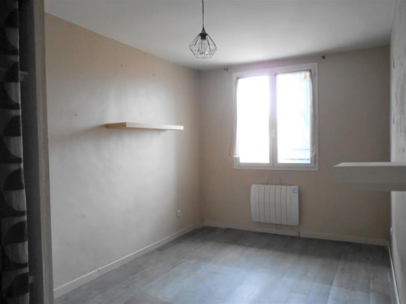 Vente appartement St maximin la ste baume 210000€ - Photo 4