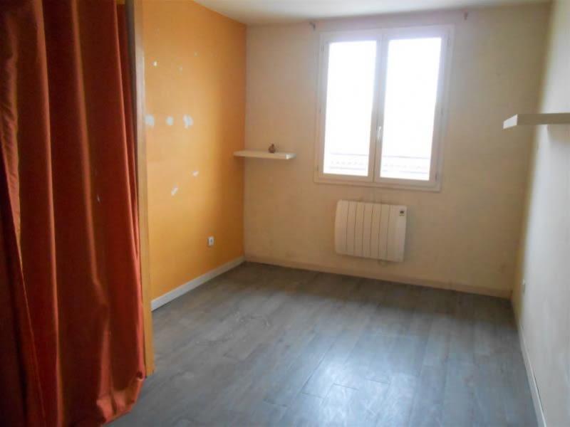 Vente appartement St maximin la ste baume 210000€ - Photo 6