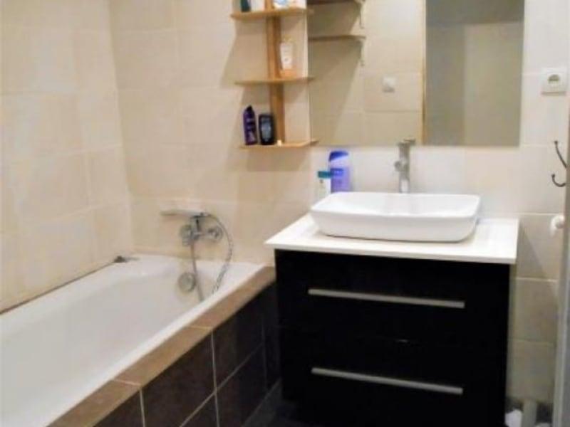 Vente appartement St maximin la ste baume 210000€ - Photo 7