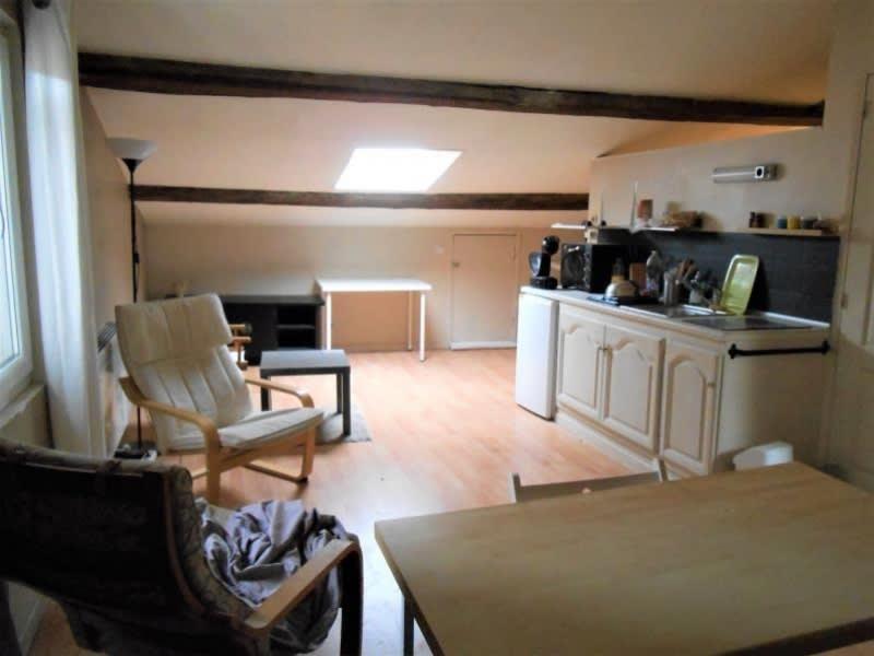 Vente appartement St maximin la ste baume 210000€ - Photo 9