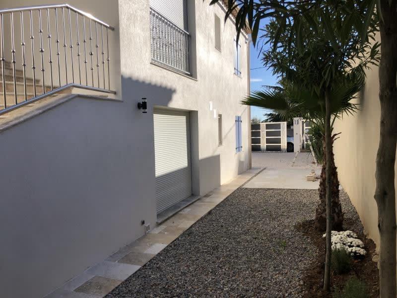 Sale apartment St maximin la ste baume 220000€ - Picture 1