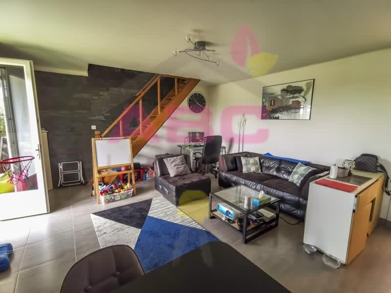 Vente maison / villa Bras 168 000€ - Photo 3