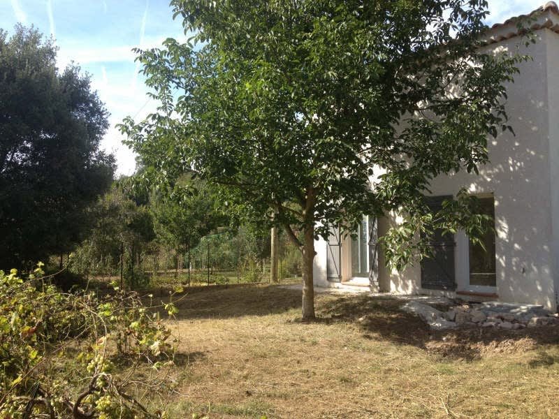 Vente maison / villa Barjols 198 000€ - Photo 1