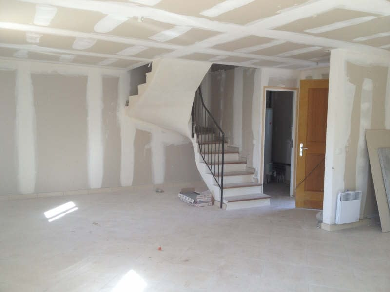 Vente maison / villa Barjols 198 000€ - Photo 3