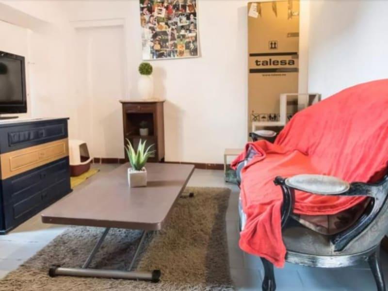 Sale house / villa St maximin la ste baume 180000€ - Picture 2