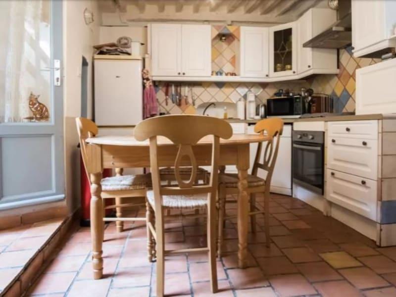 Sale house / villa St maximin la ste baume 180000€ - Picture 3
