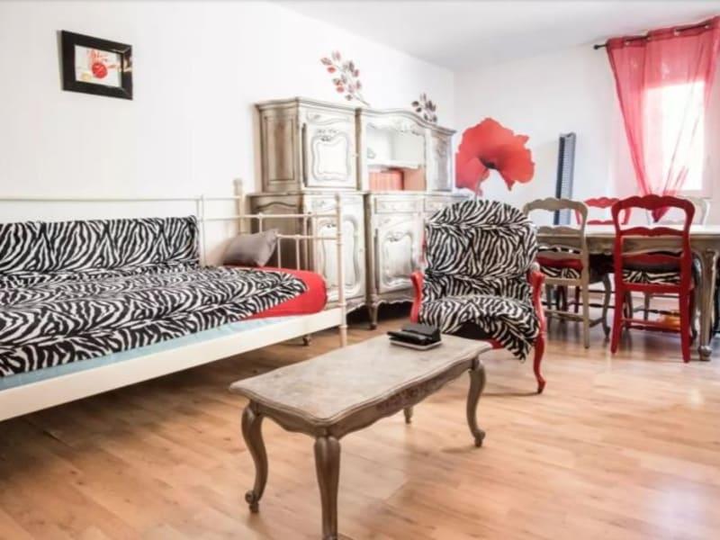 Sale house / villa St maximin la ste baume 180000€ - Picture 4