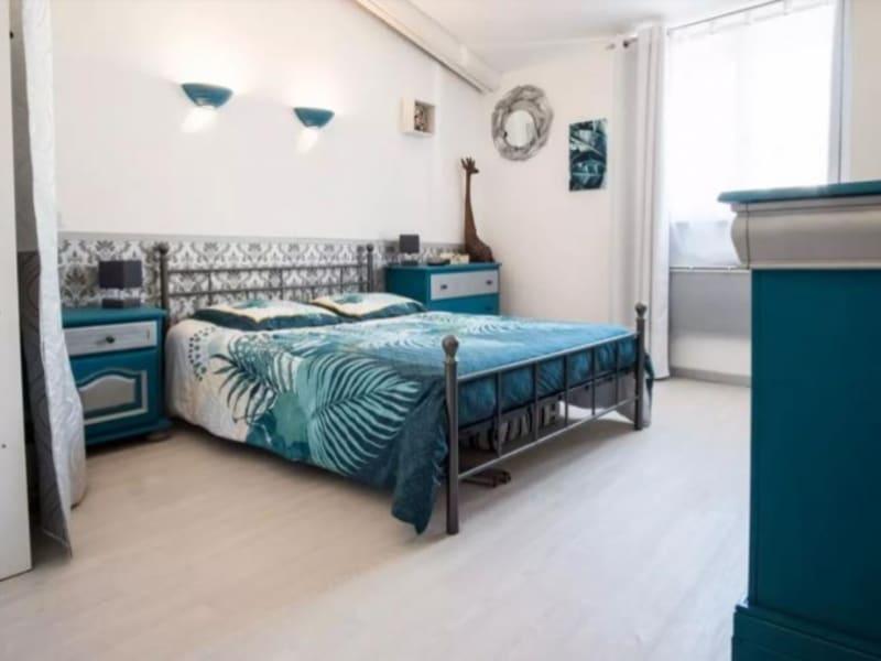 Sale house / villa St maximin la ste baume 180000€ - Picture 5