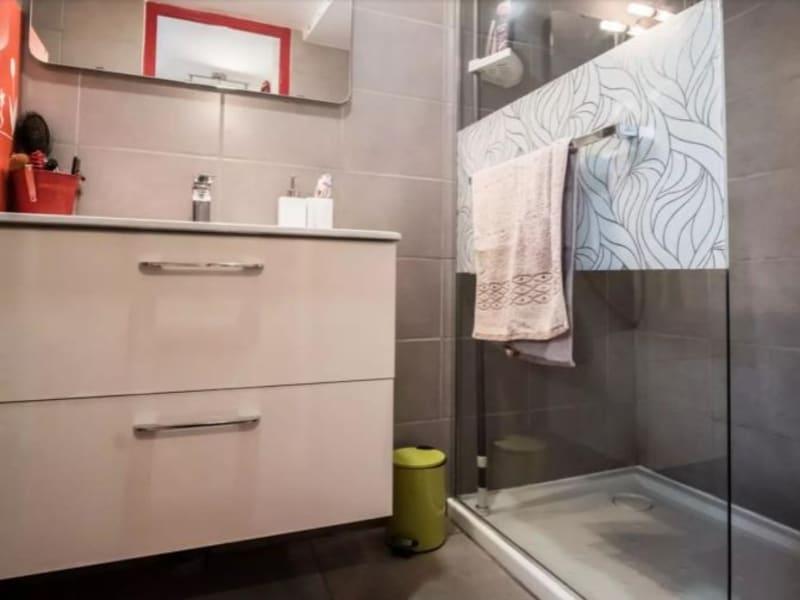 Sale house / villa St maximin la ste baume 180000€ - Picture 6