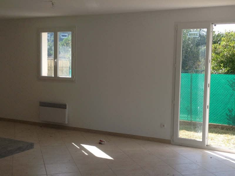 Vente maison / villa Barjols 197 600€ - Photo 3