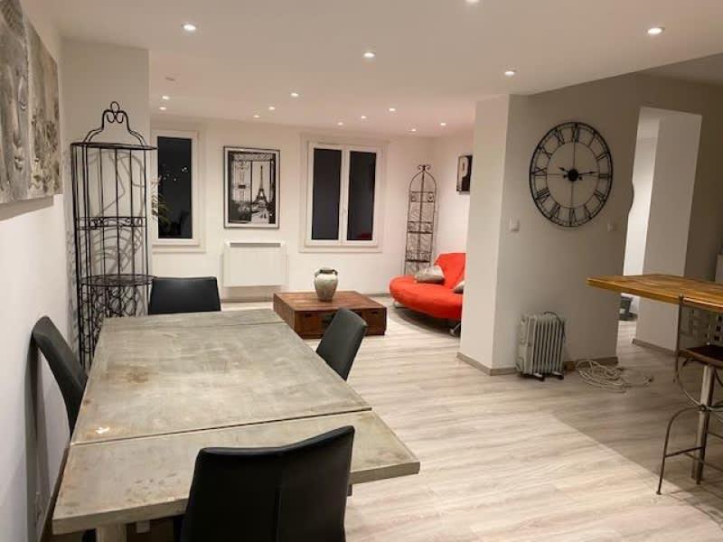 Vente maison / villa St maximin la ste baume 285000€ - Photo 4