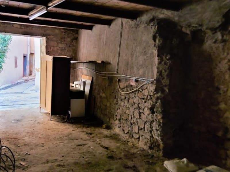 Vente maison / villa St maximin la ste baume 30000€ - Photo 1