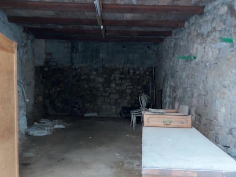 Vente maison / villa St maximin la ste baume 30000€ - Photo 2