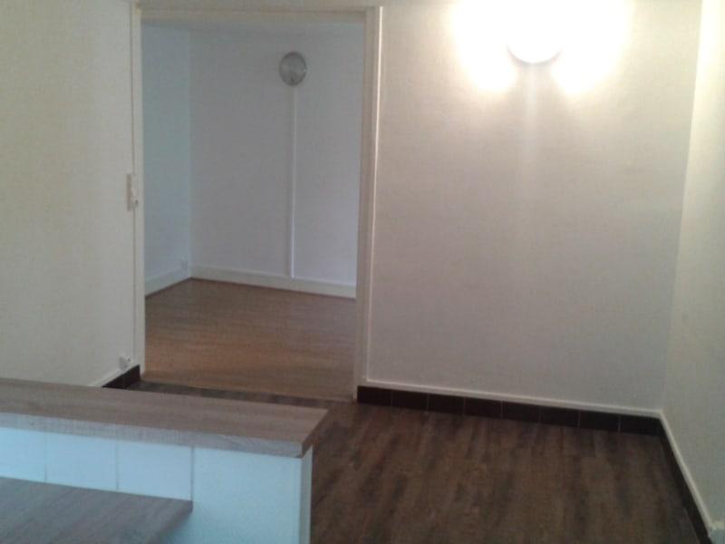 Rental apartment Paris 5ème 880€ CC - Picture 4