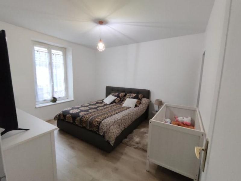 Sale house / villa Le thillay 269000€ - Picture 3