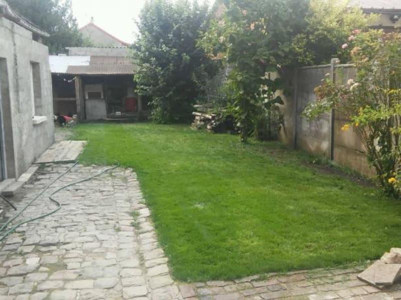 Vente maison / villa Le thillay 269000€ - Photo 7