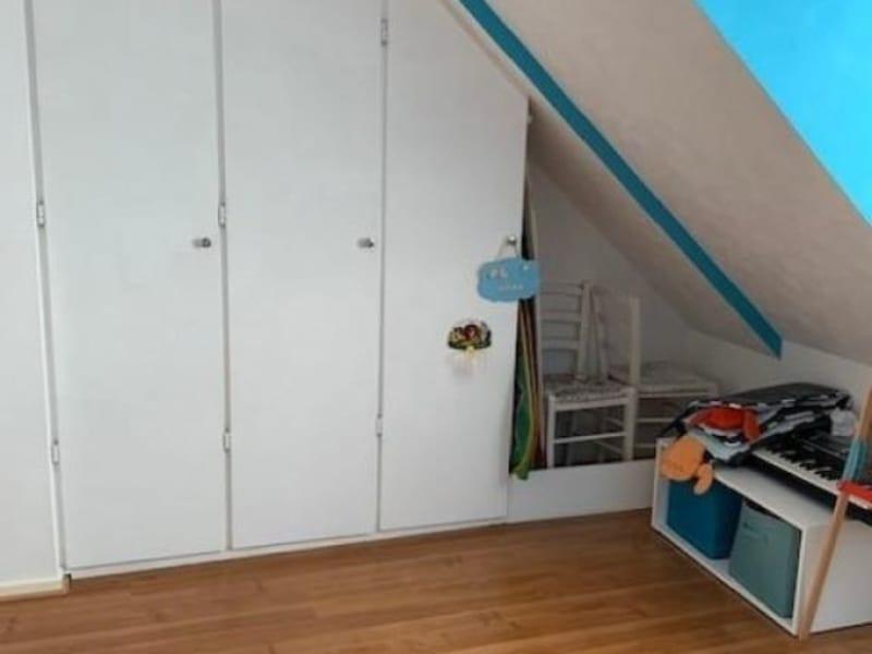 Location appartement Pfettisheim 825€ CC - Photo 2