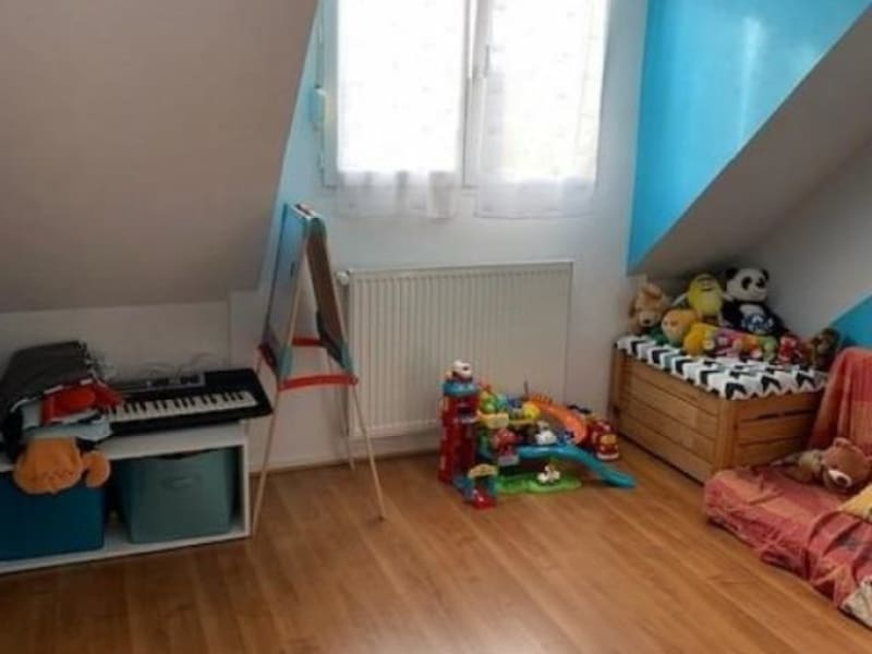 Location appartement Pfettisheim 825€ CC - Photo 5