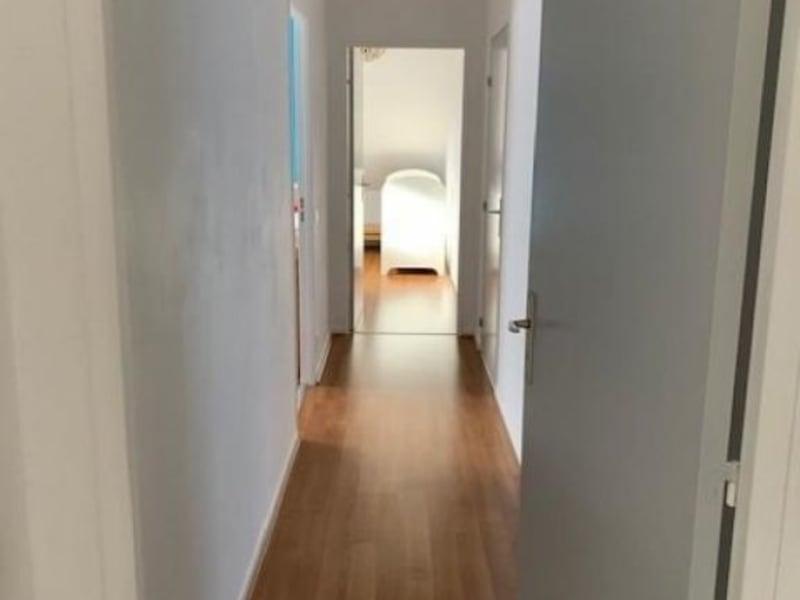 Location appartement Pfettisheim 825€ CC - Photo 7