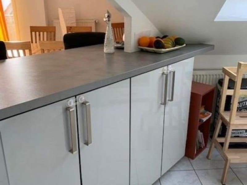 Location appartement Pfettisheim 825€ CC - Photo 9