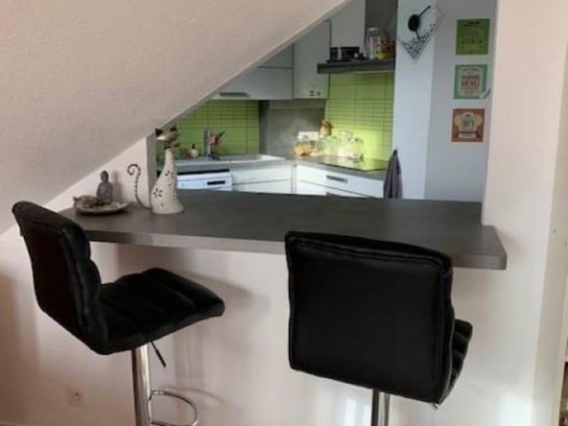 Location appartement Pfettisheim 825€ CC - Photo 10