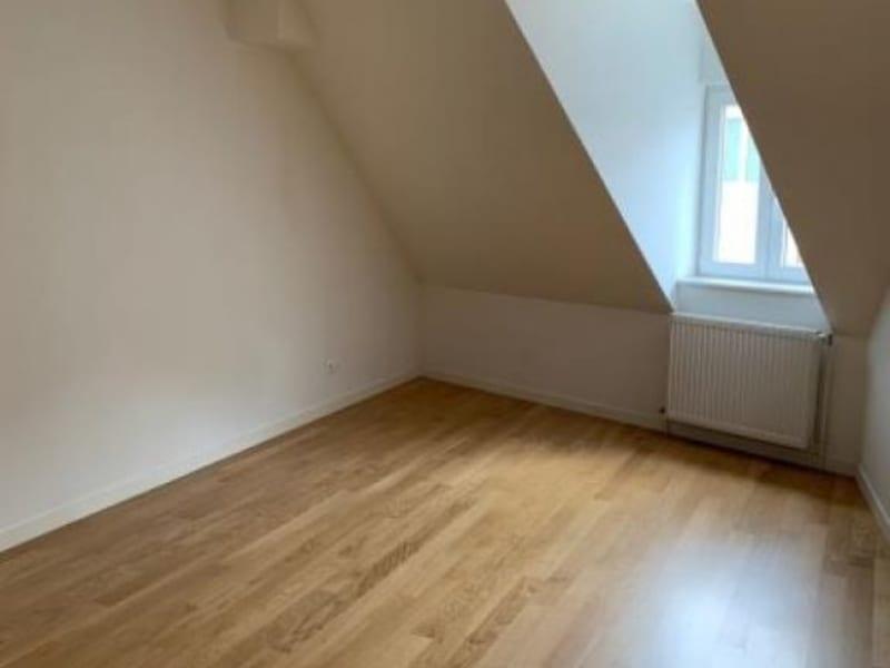 Location appartement Strasbourg 735€ CC - Photo 4