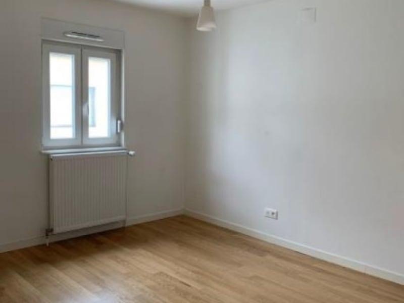 Location appartement Strasbourg 735€ CC - Photo 5