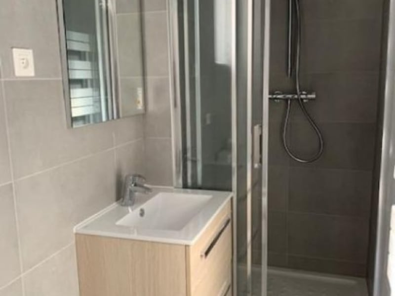 Location appartement Bischheim 690€ CC - Photo 2