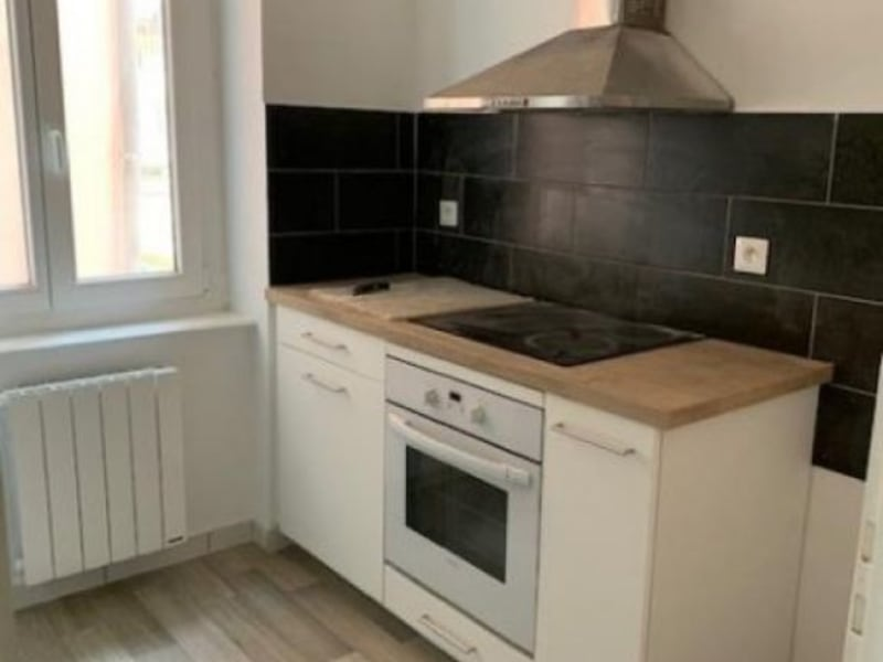 Location appartement Bischheim 690€ CC - Photo 3