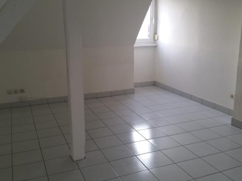 Location appartement Strasbourg 646€ CC - Photo 2