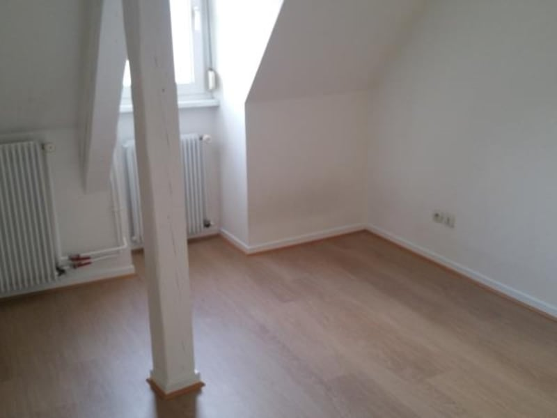Location appartement Strasbourg 646€ CC - Photo 4