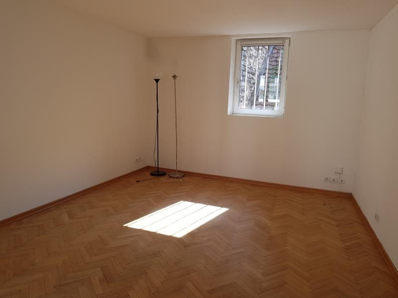 Location appartement Strasbourg 822€ CC - Photo 1