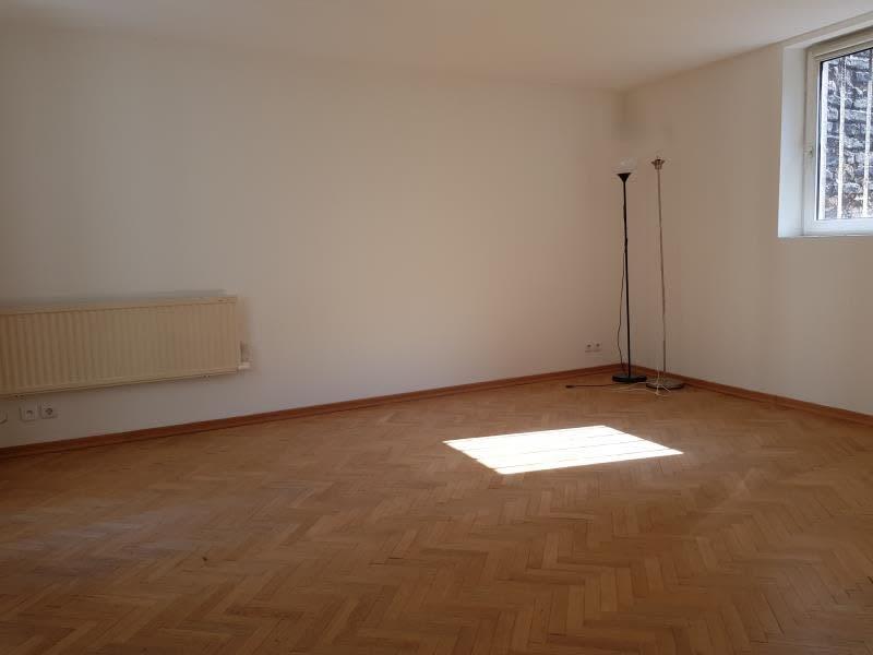 Location appartement Strasbourg 822€ CC - Photo 2