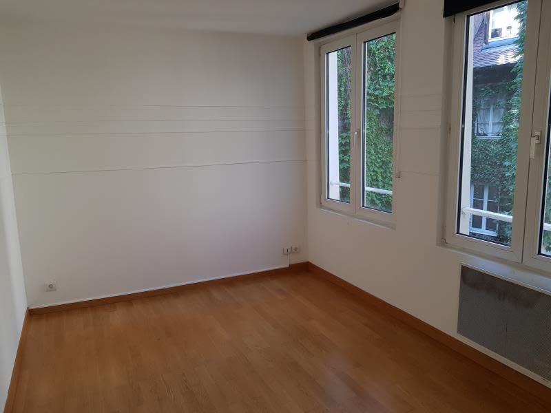 Location appartement Strasbourg 822€ CC - Photo 4