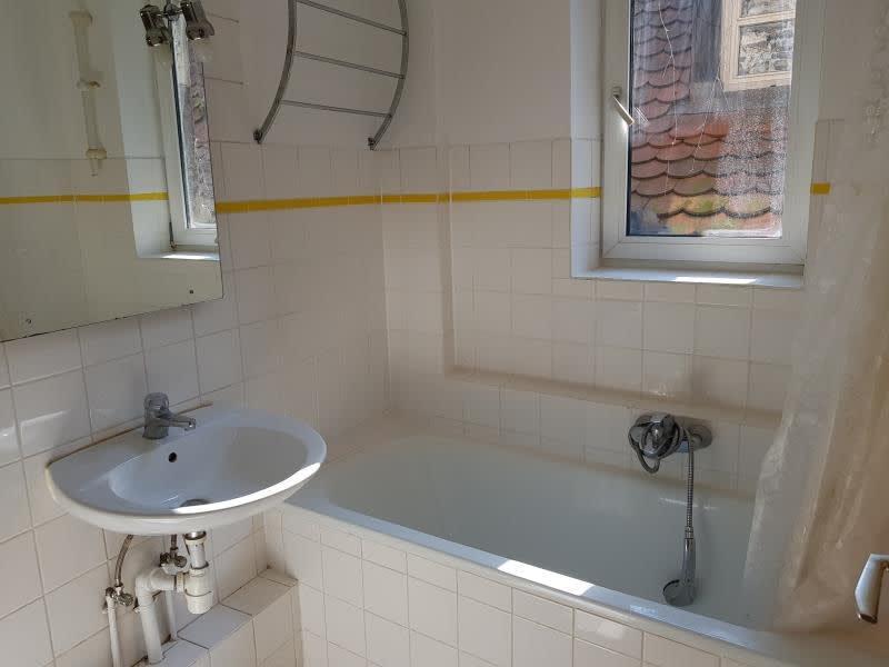 Location appartement Strasbourg 822€ CC - Photo 5