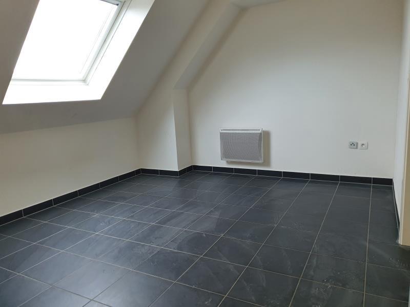 Location appartement Bischwiller 510€ CC - Photo 4