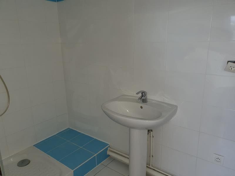 Location appartement Bischwiller 510€ CC - Photo 5
