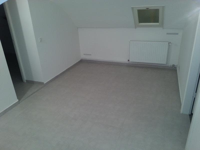 Location appartement Strasbourg 1095€ CC - Photo 7