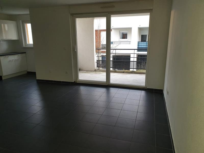 Location appartement Bischwiller 672€ CC - Photo 2