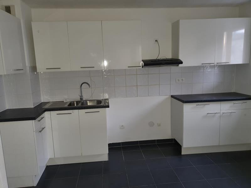 Location appartement Bischwiller 672€ CC - Photo 4