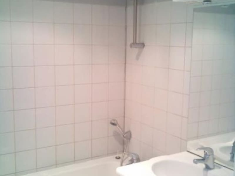 Location appartement Strasbourg 611€ CC - Photo 5