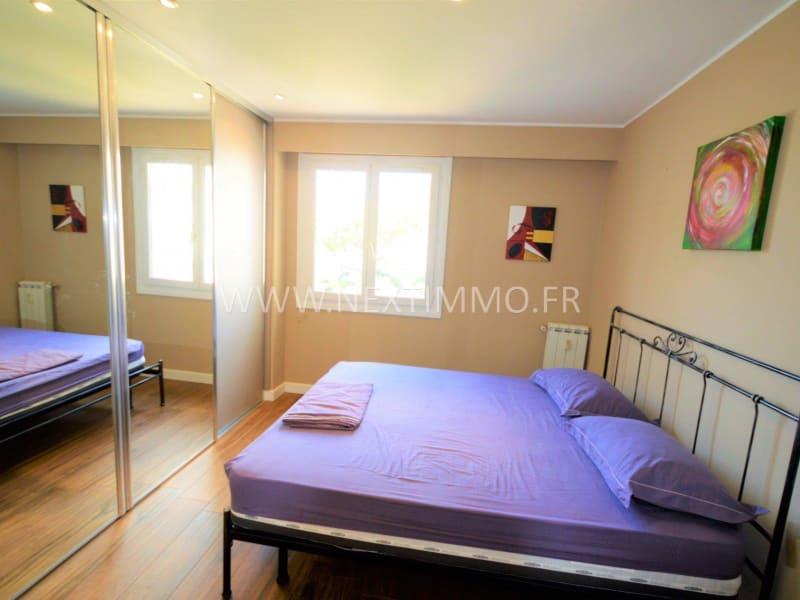 Sale apartment Roquebrune-cap-martin 469000€ - Picture 5