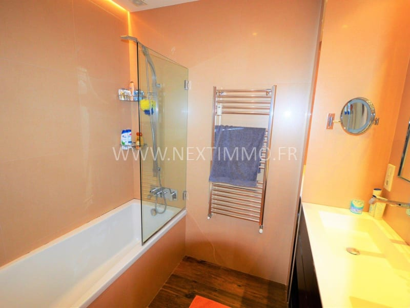 Sale apartment Roquebrune-cap-martin 469000€ - Picture 7