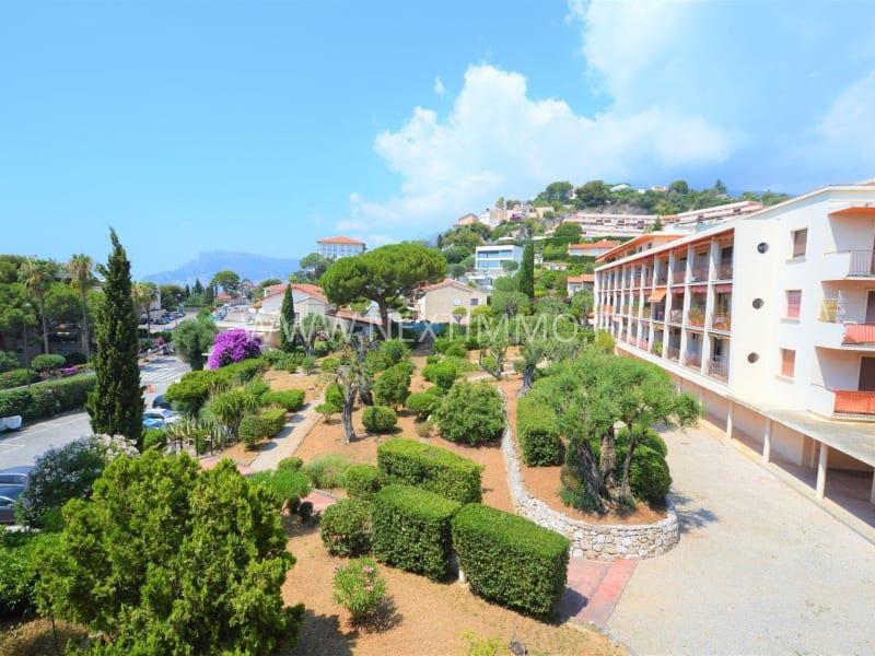 Sale apartment Roquebrune-cap-martin 469000€ - Picture 8